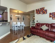 1021 Riverhaven Pl Unit 1021, Hoover image