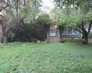 2136 63Rd Street, Downers Grove image