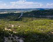 000 Little Ranch Road, Wimberley image