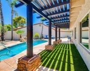 7815 N Via De La Sombre --, Scottsdale image