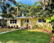 741 Indian Beach Lane, North Sarasota image