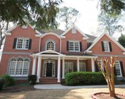 715 Windsor Parkway, Sandy Springs image