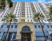 255 Evernia Street Unit #907, West Palm Beach image