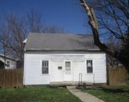 808 20th  Street, Anderson image