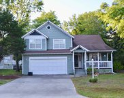 56 voyagers Dr., Pawleys Island image