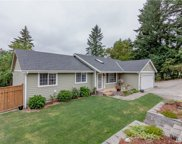 13414 Emerald Dr NW, Gig Harbor image