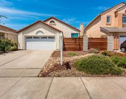 904 Clifton  Court, Vacaville image