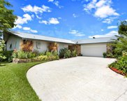 13844 River Forest  Drive, Fort Myers image