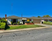 992 Fairfield Ave, Santa Clara image