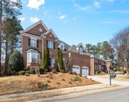 16637 Ruby Hill  Place, Charlotte image