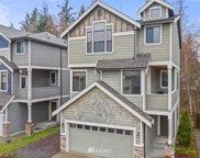 10420 Rosewood Avenue Unit #5, Everett image