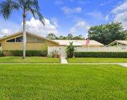 5672 Golden Eagle Circle, Palm Beach Gardens image