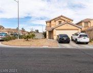 4862 Pagosa Springs Drive, Las Vegas image
