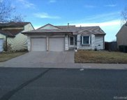 12734 Bellaire Court, Thornton image