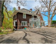 11 Voorhis Point, Nyack image