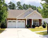 1369  Secret Path Drive, Fort Mill image