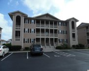 1900 Duffy St. Unit C4, North Myrtle Beach image