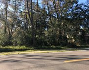 W Highbanks Road, Debary image