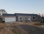 57438 County Road 19, Goshen image