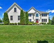 4389 Lisa, Lower Macungie Township image