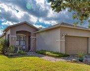 201 Grand Canal Drive, Kissimmee image