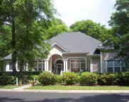 5013 Bucks Bluff Dr, North Myrtle Beach image