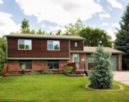 9416 West David Avenue, Littleton image