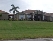 413 NW 24th PL, Cape Coral image