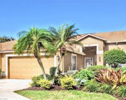 14010 Hickory Marsh LN, Fort Myers image