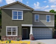 2719 E Renegade Trail, San Tan Valley image
