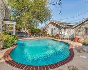 3201 Greene Avenue, Fort Worth image