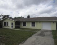 2704 SE 12th PL, Cape Coral image
