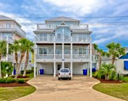 505 Ocean Boulevard Unit #1, Carolina Beach image