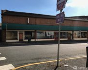 517 Pacific Ave, Chehalis image