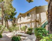 5155 W Tropicana Avenue Unit 2111, Las Vegas image