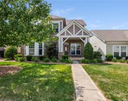 2000  Envoy Lane, Indian Trail image