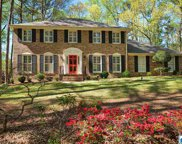 816 Riverchase Pkwy, Hoover image