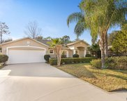 124 Whispering Pine Dr, Palm Coast image