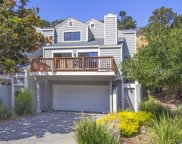 37 Summerhill Way, San Rafael image