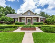 3630 Sw 86Th Street, Gainesville image