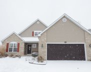 227 Livingston Bay Court, Mishawaka image