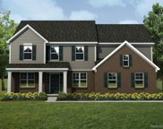 26458 Harrow, Lyon Twp image