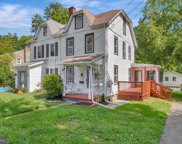 207 Riverview Rd, Swarthmore image
