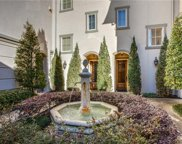 4528 Roland Avenue Unit B, Highland Park image