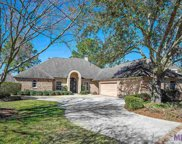 18930 W Pinnacle Cir, Baton Rouge image