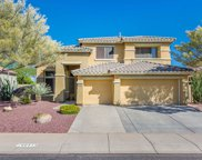 40413 N Michner Way, Anthem image