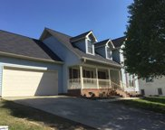 604 Spring Meadow Way, Simpsonville image