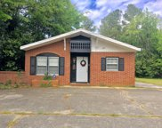 520 Belvedere Clearwater Road, North Augusta image
