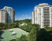 5610 WISCONSIN AVENUE Unit #607, Chevy Chase image