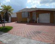 7480 Sw 38th St, Miami image